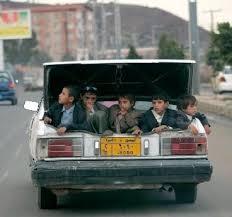 semestafakta-yemen taxi