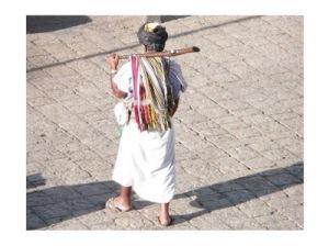 semestafakta-yemeni kalasnikov
