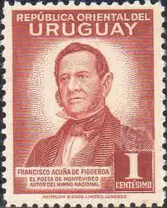 semestafakta-Acuña de Figuero