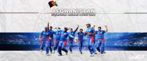 semestafakta- Afghan national cricket team