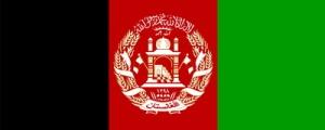 semestafakta-afghanistan flag