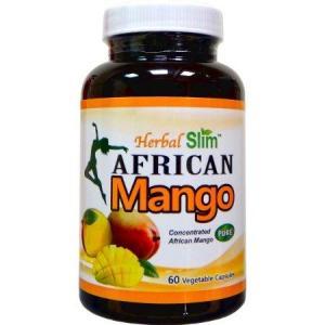 semestafakta-african mango2