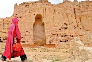 semestafakta-Bamiyan buddha2