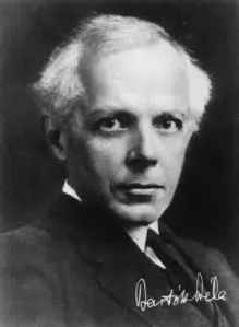 semestafakta-Béla Bartók