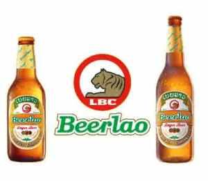 semestafakta-Beerlao