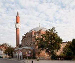 semestafakta-Buyuk-Djarna Mosque
