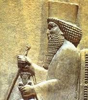 semestafakta-Darius I