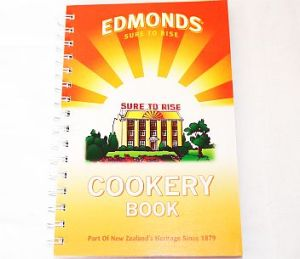 semestafakta-Edmonds Cookery Book