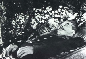 semestafakta-embalmed body of Georgi Dimitrov