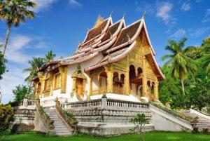 semestafakta-Haw Kham