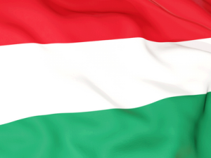 semestafakta-hungary flag