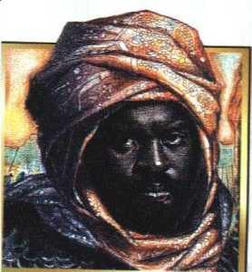 semestafakta-Idris Aloma