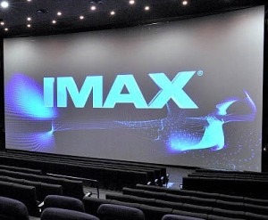 semestafakta-IMAX 3D