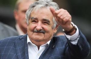 semestafakta-Jose Mujica