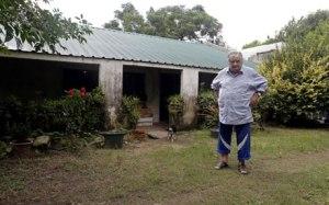 semestafakta-Jose Mujica2
