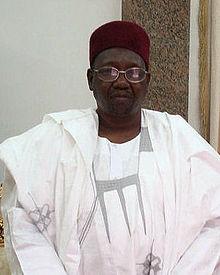semestafakta-Kanemi of Borno