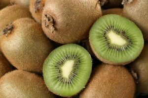 semestafakta-Kiwifruit