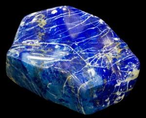 semestafakta-lapis lazuli