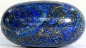 semestafakta-lapis lazuli2