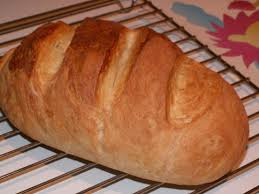 semestafakta-Magyar kenyér