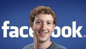 semestafakta-Mark Zuckerberg