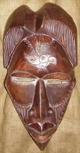 semestafakta-mask of people