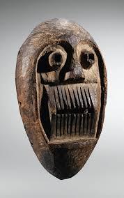 semestafakta-mask of people3