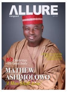 semestafakta-Mathew Ashimolowo