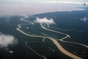 semestafakta-mekong river