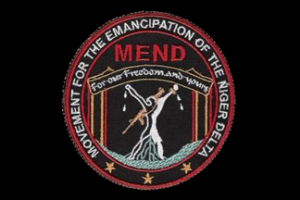 semestafakta-Movement for Emancipation of the Niger Delta (MEND)