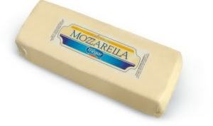 semestafakta-mozzarella cheese 2