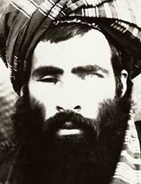 semestafakta- Mullah Mohammad Omar