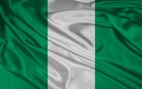 semestafakta-nigeria flag