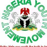 semestafakta-Nigerian Youth Movement (NYM)