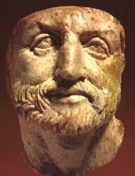semestafakta-Philip of Macedon