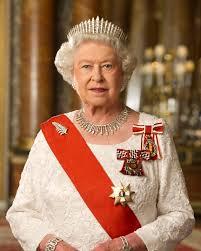 semestafakta-Queen Elizabeth II
