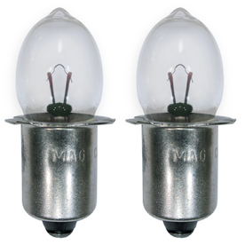 semestafakta-rypton electric bulb