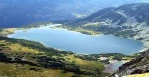 semestafakta-Smradlivoto lake