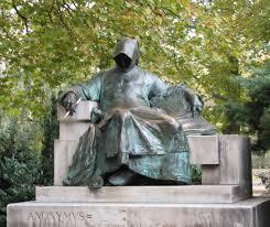 semestafakta-statue anonymous
