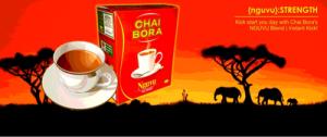 semestafakta-tanzania chai