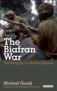 semestafakta-The Biafran war
