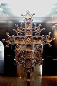 semestafakta-The Rila Cross