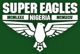 semestafakta-The Super Eagles