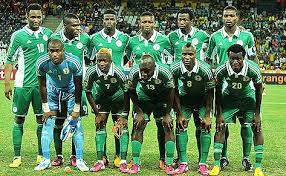 semestafakta-The Super Eagles2