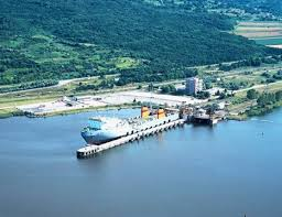 semestafakta-Varna Lake