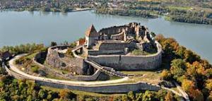 semestafakta-visegrad palace