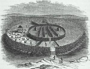 semestafakta-Walls of Benin2