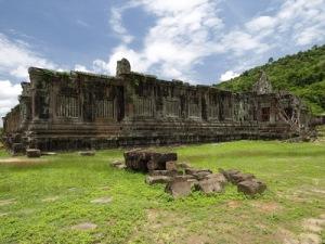 semestafakta-Wat Phou2