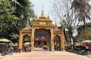 semestafakta-Wat Si Muang2