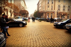 semestafakta-yellow brick road